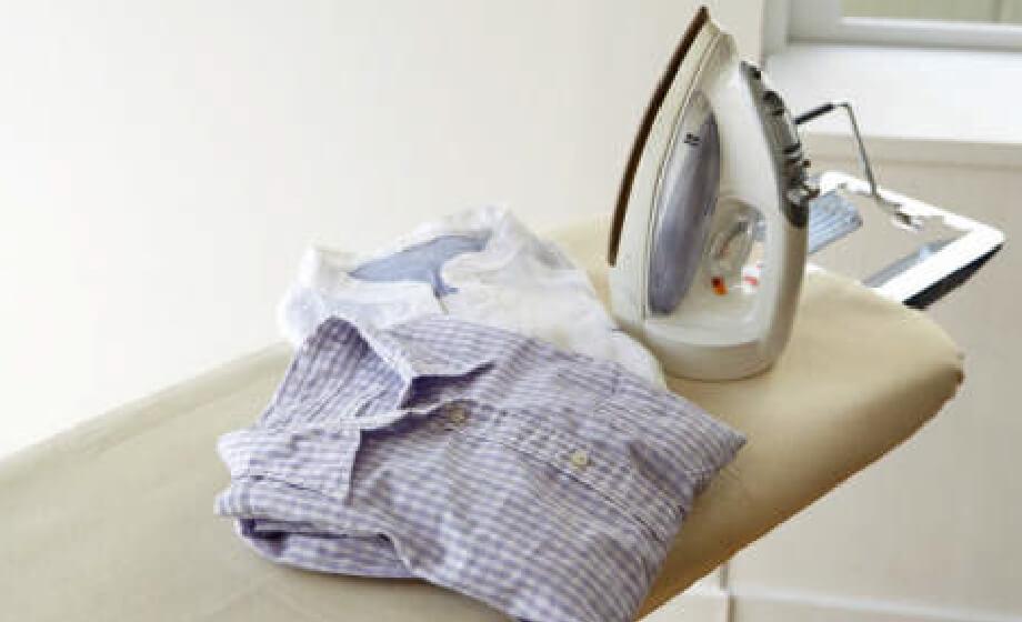 赤ちゃんの衣類乾燥にも最適