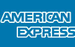 America Express